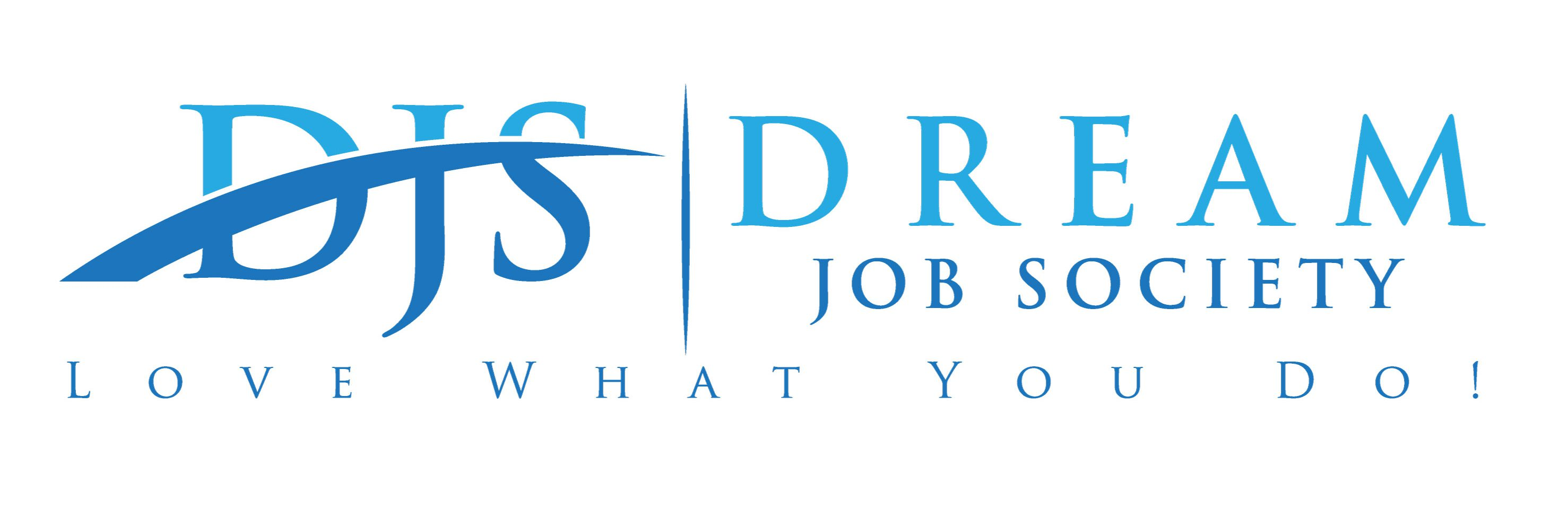 Dream Job Society